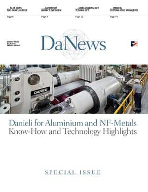 DaNews Special Issue