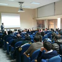 DANIELI & C. SPA meets with recent engineering graduates and students of the University Federico II