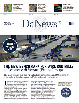 DaNews DaNews 175