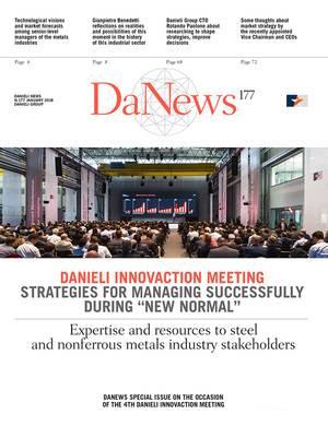 DaNews DaNews 177