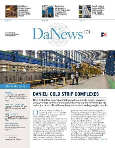 DaNews DaNews 170