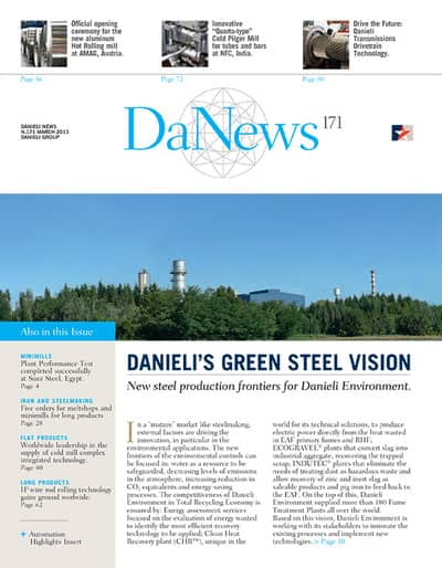 DaNews DaNews 171