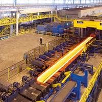 6_SQS - MEDIUM AND HEAVY SECTION MILLS