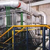 39_MELTING FURNACES FOR ALUMINIUM