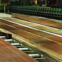 65_NF-METALS HOT ROLLING MILLS