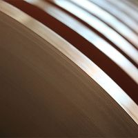 Danieli copper finishing lines in operation at KMD Henan