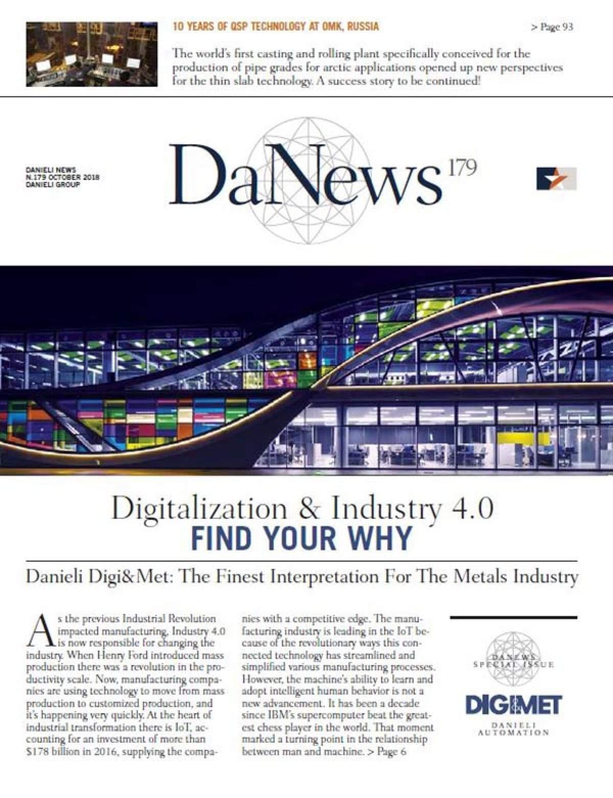 DaNews DaNews 179