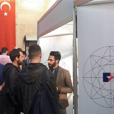 Danieli Academy in Turkey