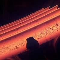 Třinecké železárny successfully start-up HY-POWER® Mould Oscillation Technology