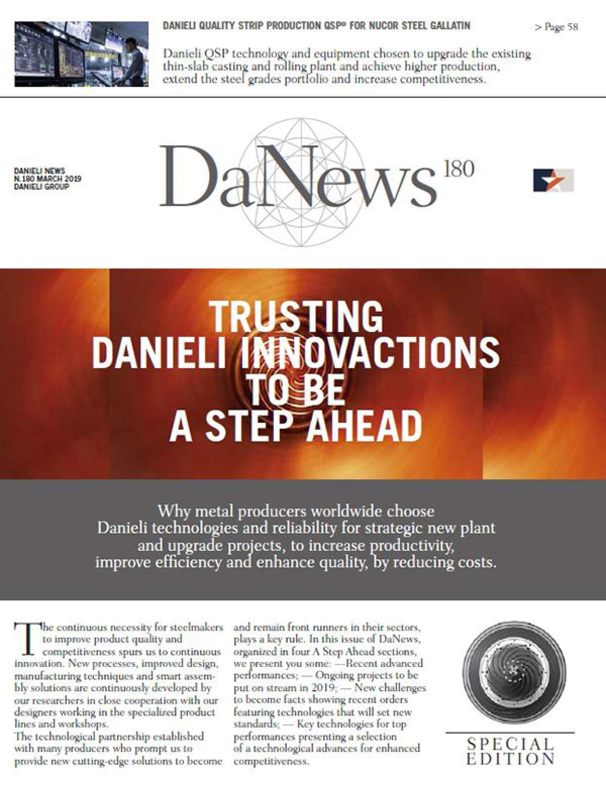 DaNews DaNews 180