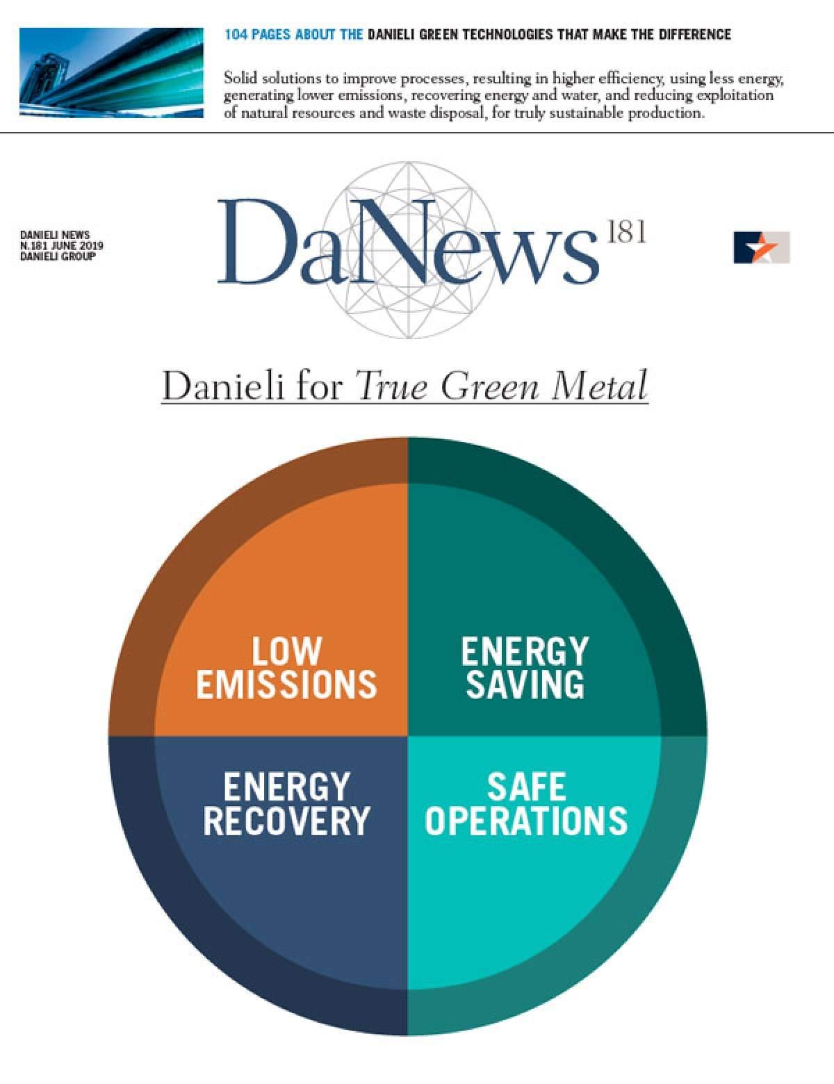 DaNews DaNews 181