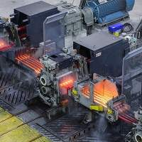 Minyuan Iron and Steel Group co., Ltd. orders high-speed, high-capacity bar mill from Danieli