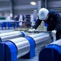 GJ Steel embraces Danieli Service for slab caster revamping
