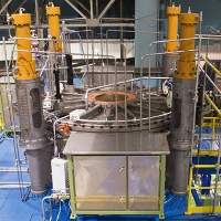 Ural Steel selects Danieli DANCU technology for BF modernization