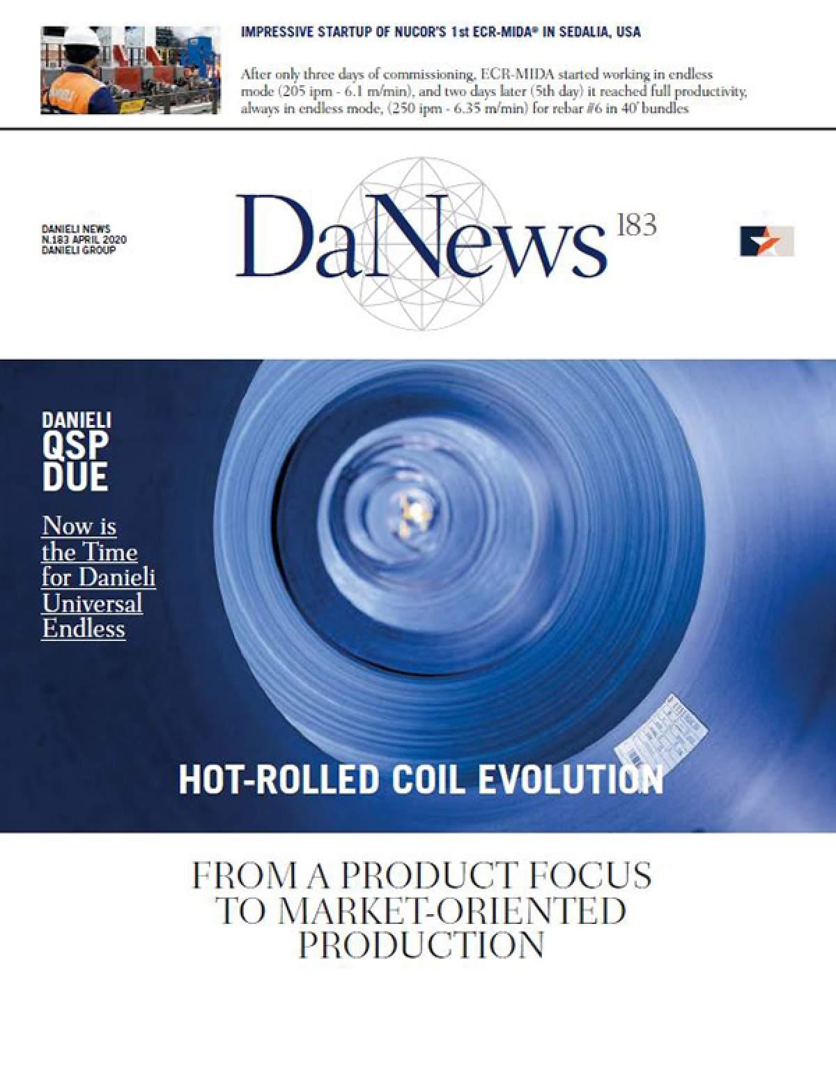 DaNews DaNews 183