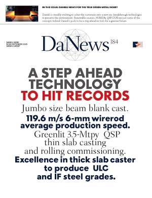 DaNews DaNews 184