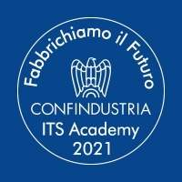 Confindustria awarded Danieli & C with the BITS B ITS Seal