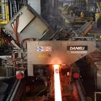 Hoa Phat Steel raises productivity