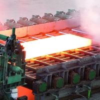 ArcelorMittal orders plate mill revamping from Danieli
