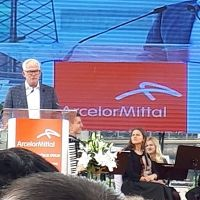 ArcelorMittal Zenica and Danieli Corus successfully commission rebuilt Blast Furnace No. 4