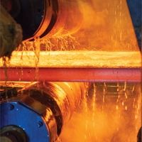 Danieli QSP® - Quality Strip Production to upgrade Nucor Steel Gallatin