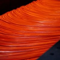 Danieli to supply two new H3 wirerod mills in Russia