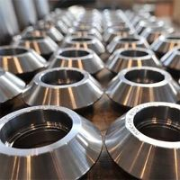 ArcelorMittal chooses consignment stock for Piracicaba plant