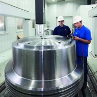 Danieli to upgrade Steckel mill at Nanjing Iron & Steel