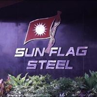 Danieli Automation to supply Sunflag Iron and Steel