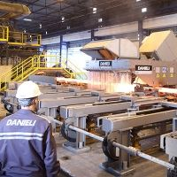 Henan Jiyuan I&S orders Danieli EWR to upgrade its bar mill