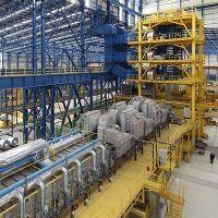 Marcegaglia orders galvanizing line revamping