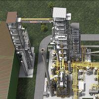 HBIS orders Energiron DRI plant