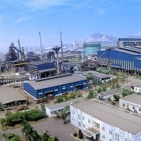 Rolling mill expansion and modernization at Hoa Phat Hai Duong Steel