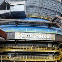 Danieli Corus to modernize Severstal Cherepovets Blast Furnace No. 5