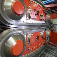 Danieli to supply new high-productivity drawing lines