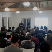 Quality Seminar at Danieli