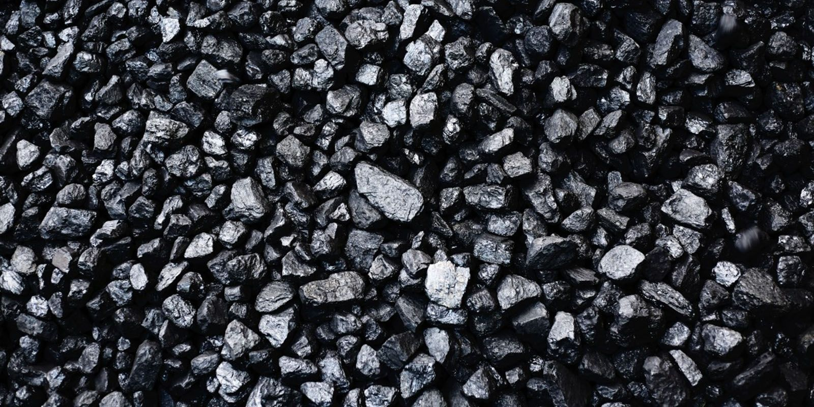picture-of-black-coal